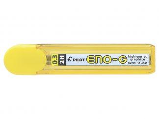 ENO G -2H - Astuccio Mine - 0.3 mm