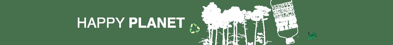 Pilot Politica ambientale